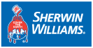 Sherwin-Williams_2