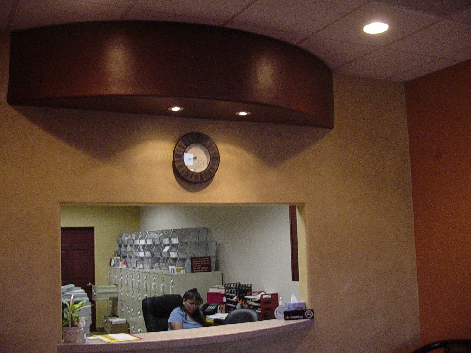 Image of our commercial painting in Phoenix, AZ