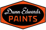 Painting contractors tucson stetson painting 520 322 for Dunn edwards paint tucson