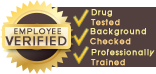employee_verified